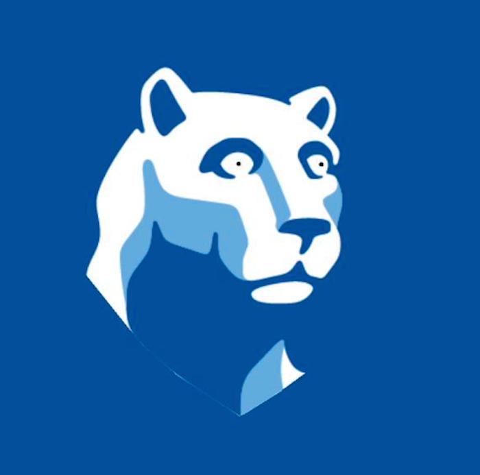 reddit goes off on new penn state logo
