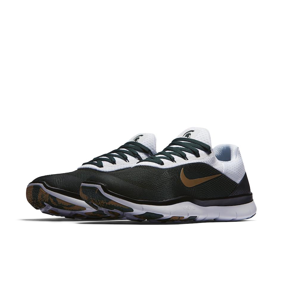 Illinois Nike Shoes