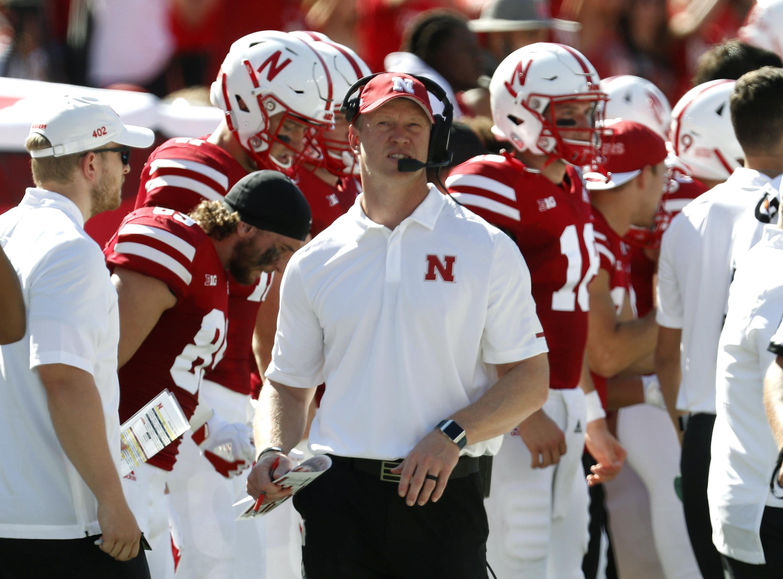 Nebraska lands 4-star LB from Florida over Miami, FSU