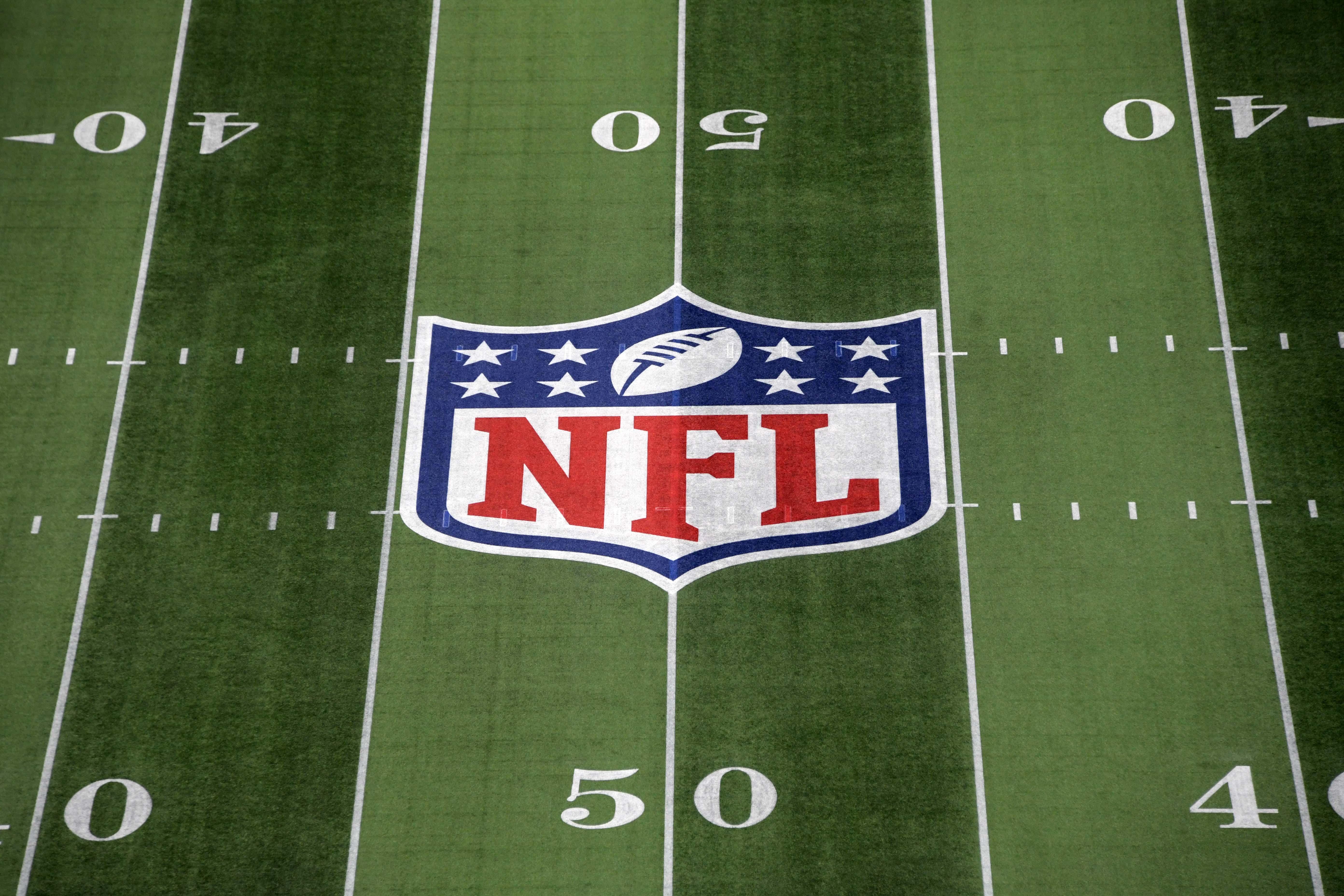 Former Penn State assistant lands job on NFL staff
