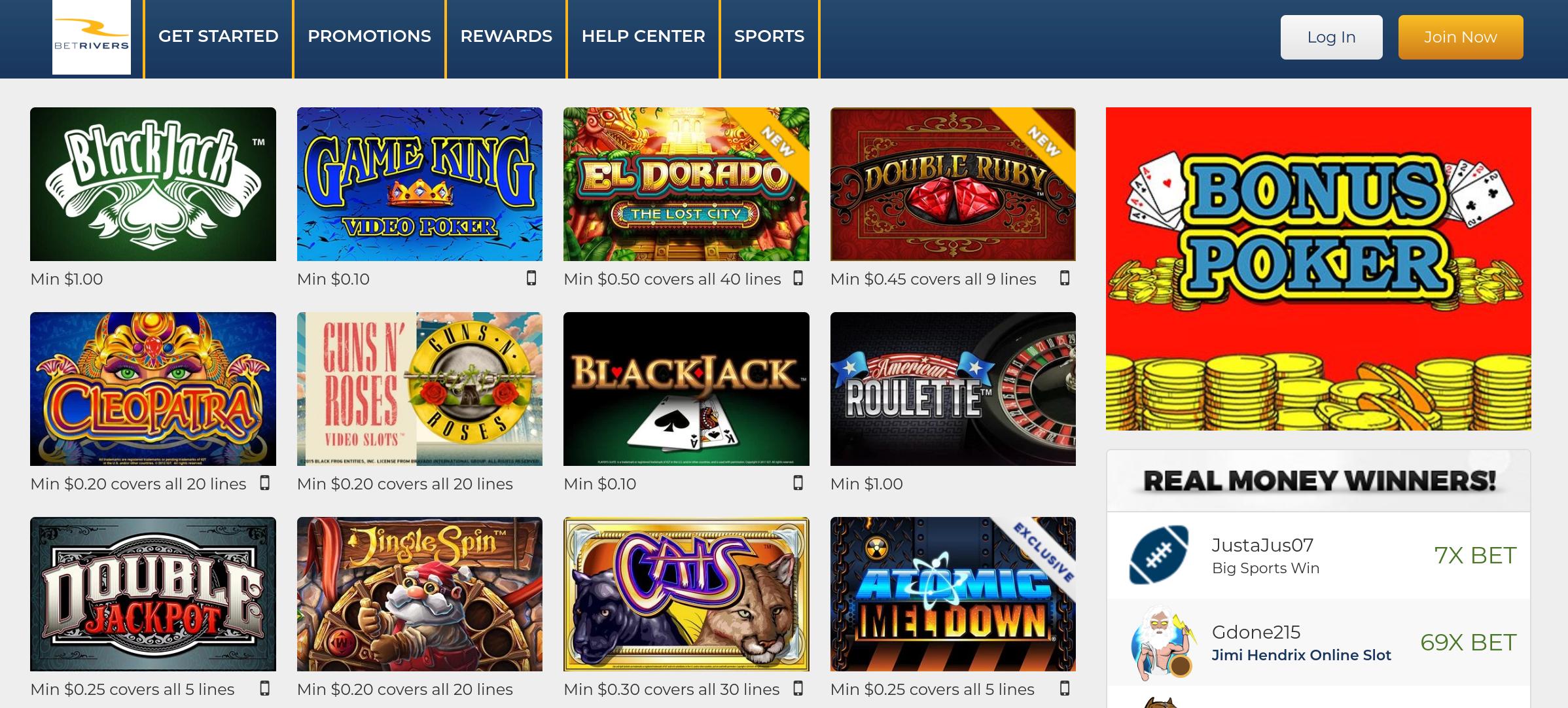 Bravado online sports betting jsk betting tips netflix